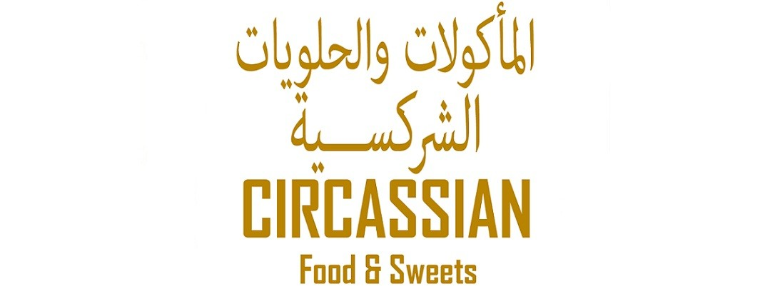 Circassian food and sweets
