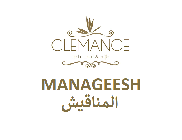 Clemance manageesh