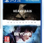Heavy Rain Collection