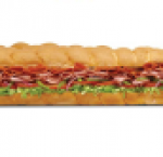 Giant subs