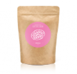 Coffee scrub-original