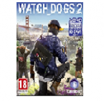 Watch dog 2