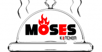 Moses Kitchen