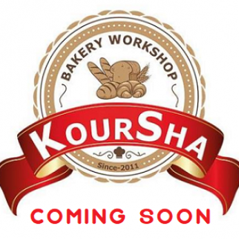 Koursha Bakery Workshop