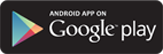 Android app on Google paly