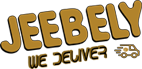 '.Session::get('general')->theme.'